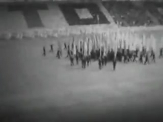 Будни АВЛУГА 1985 г./ Курсантские песни/ - Вадим Захаров