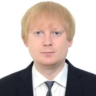 Алексей Шигуров