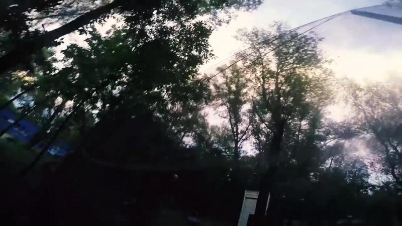 [Stas Agapov] ПОДСТРЕЛИЛ МАРТЫНЕНКО   Перестрелка с Паша Бумчик и Борис Гранкин БИТВА БЛОГЕРОВ/Стас Агапов
