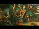 Скандинавская мифология Кобольды