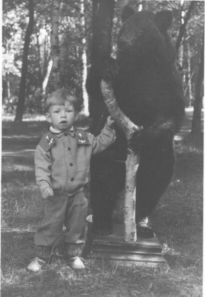 Павел Билетников, 20 сентября 1991, Ярославль, id91515140