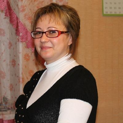 Татьяна Грицюк, 6 июня 1974, Гатчина, id74070541