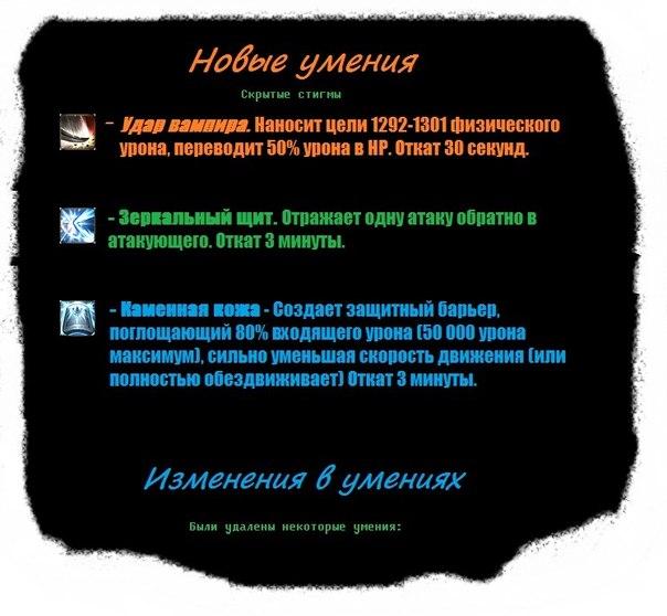 BSeNuvxLHCA.jpg