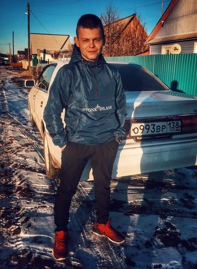 Владимир Семененко