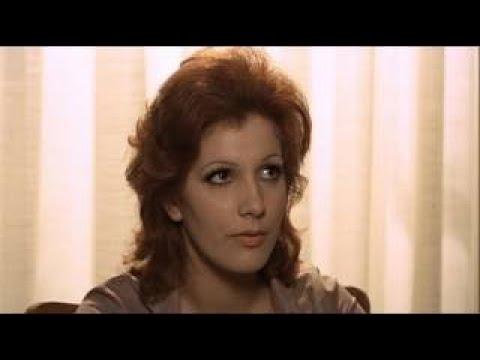 Везет богачам (Beati i ricchi) 1972 DVDRip