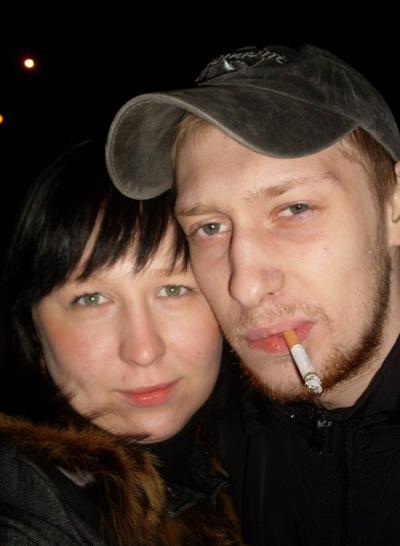 Алиса Денисова, 27 ноября , Тула, id70524535