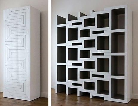 Необычно и креативно! #DIY_Идеи