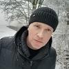 Denis Savkin