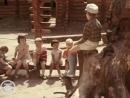 У нас во дворе (1975)