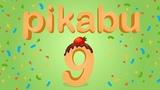 Поздравление Пикабу с днём рождения!