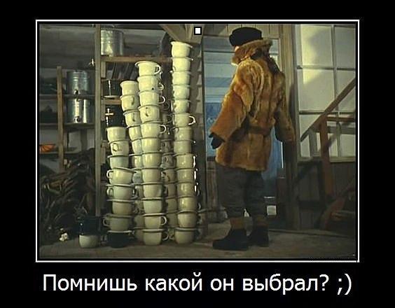 http://cs408817.vk.me/v408817014/8590/V0KqNCY95qU.jpg