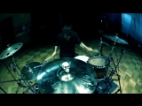 Pendulum - WitchCraft _ Matt McGuire Drum Cover