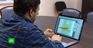 Дагестанский программист создал приложения для спасения языков Кавказа