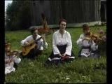 Фольклорний ансамбль