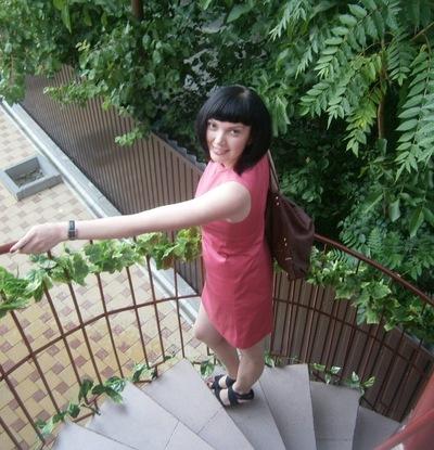 Наталья Залесова, 7 сентября , Вологда, id65380562