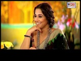 The Bollywood Roundtable 2013: Actresses (an excerpt)