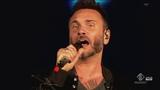 Nek In Arena - Live @ Arena di Verona FULL HD