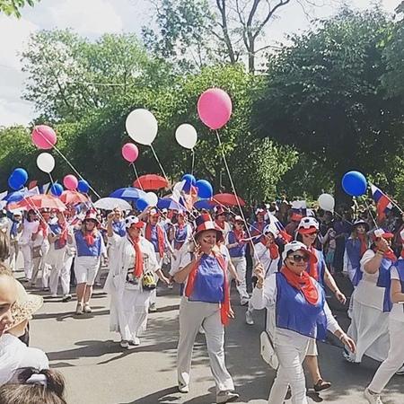 Stasya_and_sofa video