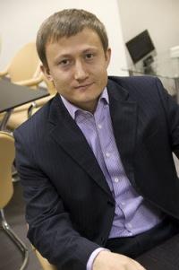 Алексей Мал, 19 марта 1999, Санкт-Петербург, id177007700