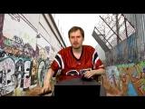 Dirty Monk_ Реакция на Тимати и Егора Крида, Childish Gambino, Кизару, Ленинград