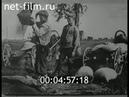 1967 г. Выставка фотографа Аркадия Васильевича Шишкина.