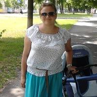 НатальяНапреенко