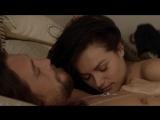 Christina Ochoa - Animal Kingdom s03e02 (US 2018) 1080p WEB Nude Hot! Watch Online