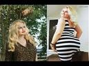 Glamorous, Glorious Gorgeous 💝 HYPNOTIC Lilli Luxe 💖 BEAUTY 'PLUS SIZE'
