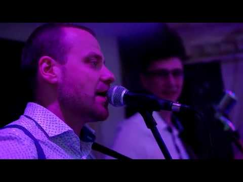 Cover band Б 52 Live 29 04 18