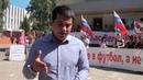 Курск не Лас Вегас Жители города требуют от властей активный действий против игорного бизнеса