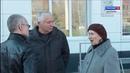 В Костроме исчезла мемориальная доска Герою Советского Союза Анатолию Соколову