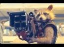 Фильм «Стражи Галактики» 2014  Новый трейлер на русском  Смотреть онлайн