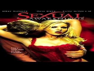 Francis Locke - Sexual awakenings 2002  Amber Michaels, Chris Evans, Holly Hollywood