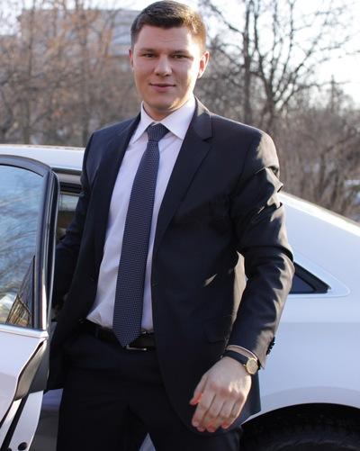 Артём Танасиенко