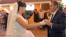 Первый свадебный ТАНЕЦ жениха и невесты