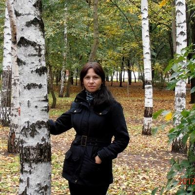 Елена Андросова, 5 ноября 1993, Краснодар, id223092180