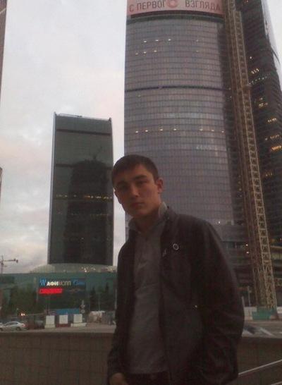 Александр Венедиктов, 13 мая , id193713212