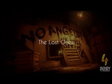 Bendy And The Ink Machine Chapter 4 OST The Lost Ones