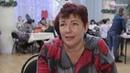 Благотворительный фестиваль Рождественский дар прошёл в Королёве