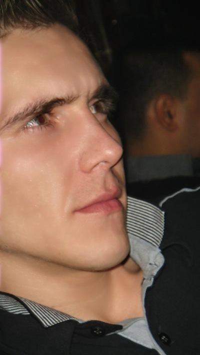 Viktor Goncear, 13 декабря , Миасс, id120454451