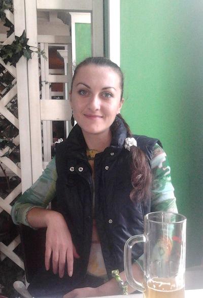 Екатерина Димова, 6 ноября 1985, Одесса, id22658120