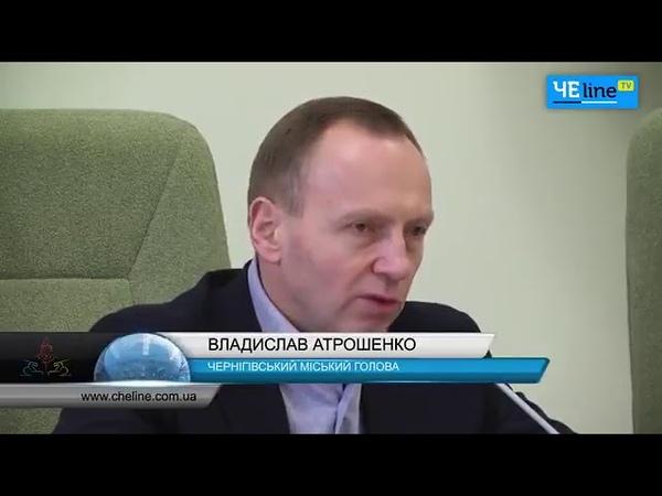 Владислав Атрошенко массовость груза 200 в Россию признак качественной армии