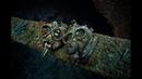 Эта история до сих пор волнует людей. Разгадка подводных сокровищ Крыма.