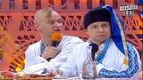 Ах ты ж Путин сын - Казаки пишут письмо президенту России - Подборка приколов с Кошевым