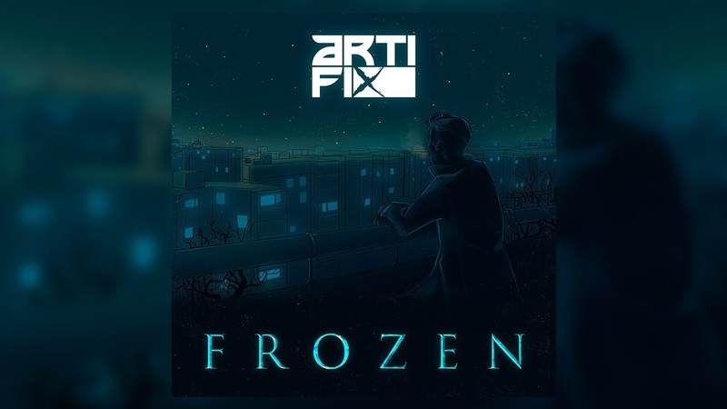 Arti Fix Frozen EP