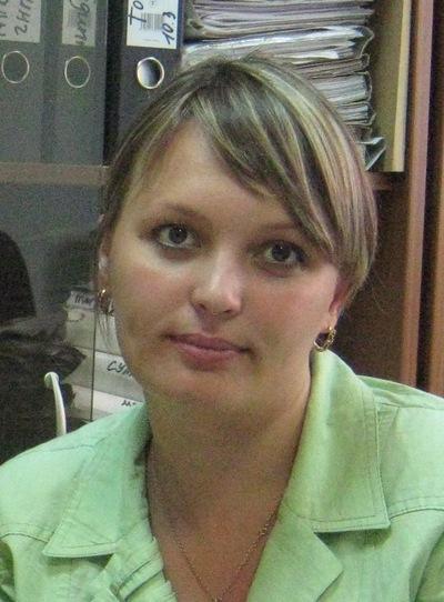 Ольга Спасенкова, 25 февраля , Москва, id229411527
