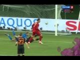 Чемпионат Европы 2012 г. Часть 24