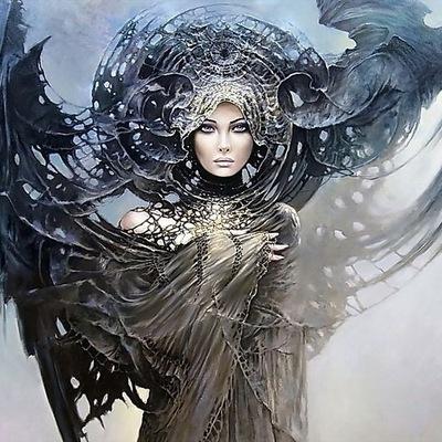 Lianna Oganesyan, 20 ноября , Москва, id151089154