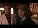 Два Антона: сезон 1, серия 18: Цыганка