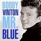Bobby Vinton альбом Mr. Blue